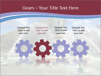 0000073704 PowerPoint Template - Slide 48