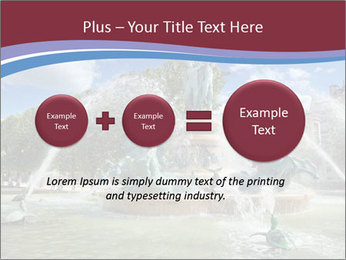 0000073704 PowerPoint Template - Slide 75