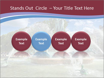 0000073704 PowerPoint Template - Slide 76