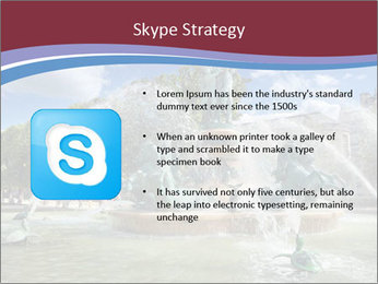 0000073704 PowerPoint Template - Slide 8