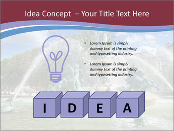 0000073704 PowerPoint Template - Slide 80