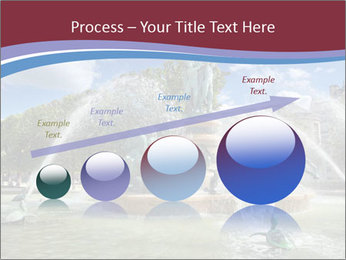 0000073704 PowerPoint Template - Slide 87