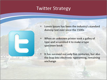 0000073704 PowerPoint Template - Slide 9