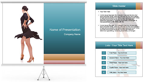 0000073705 PowerPoint Template