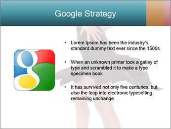 0000073705 PowerPoint Templates - Slide 10