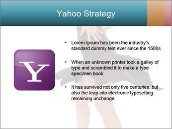 0000073705 PowerPoint Templates - Slide 11