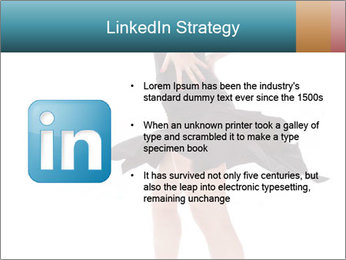 0000073705 PowerPoint Template - Slide 12