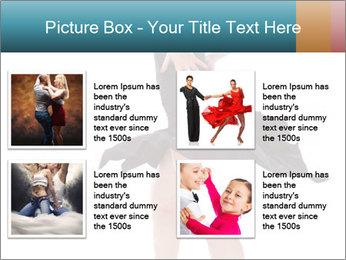 0000073705 PowerPoint Template - Slide 14