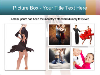 0000073705 PowerPoint Templates - Slide 19