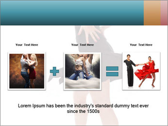 0000073705 PowerPoint Templates - Slide 22