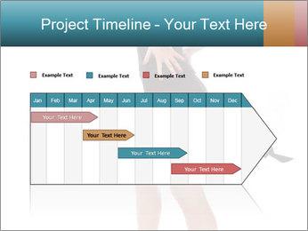 0000073705 PowerPoint Template - Slide 25