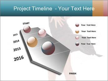 0000073705 PowerPoint Template - Slide 26