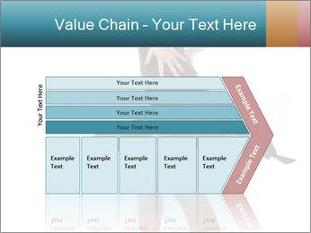 0000073705 PowerPoint Templates - Slide 27