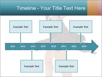 0000073705 PowerPoint Templates - Slide 28