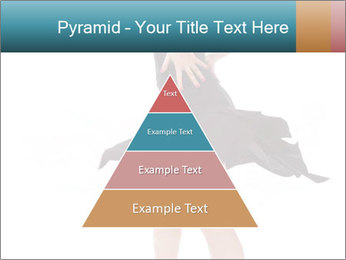 0000073705 PowerPoint Templates - Slide 30