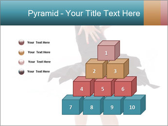 0000073705 PowerPoint Templates - Slide 31