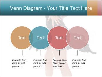 0000073705 PowerPoint Templates - Slide 32