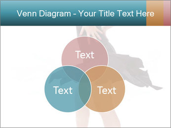 0000073705 PowerPoint Templates - Slide 33
