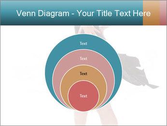 0000073705 PowerPoint Template - Slide 34