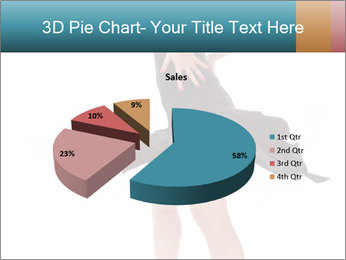 0000073705 PowerPoint Templates - Slide 35