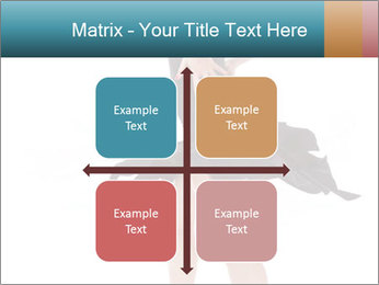 0000073705 PowerPoint Templates - Slide 37