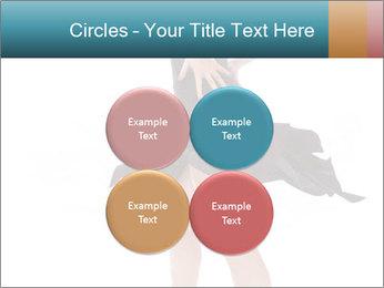 0000073705 PowerPoint Templates - Slide 38