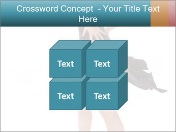 0000073705 PowerPoint Templates - Slide 39