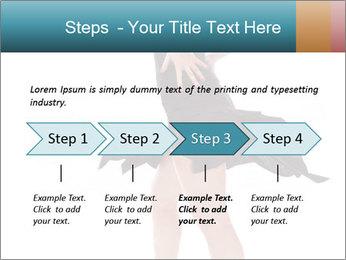 0000073705 PowerPoint Templates - Slide 4
