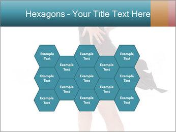 0000073705 PowerPoint Templates - Slide 44