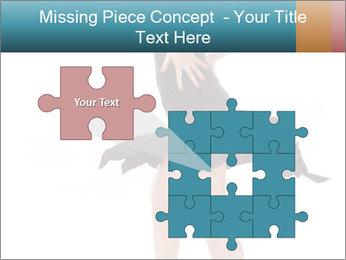 0000073705 PowerPoint Template - Slide 45