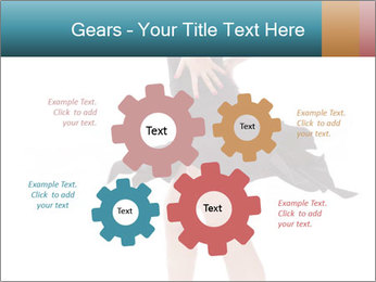 0000073705 PowerPoint Templates - Slide 47
