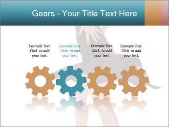 0000073705 PowerPoint Templates - Slide 48