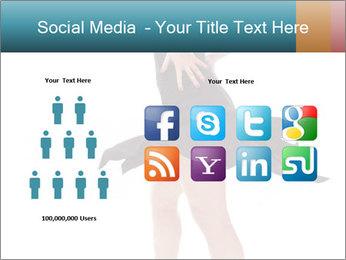 0000073705 PowerPoint Templates - Slide 5