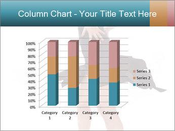 0000073705 PowerPoint Templates - Slide 50