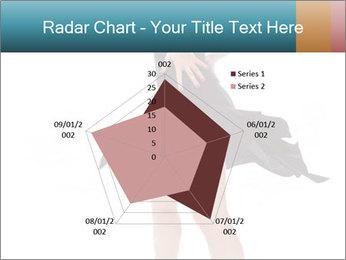 0000073705 PowerPoint Templates - Slide 51
