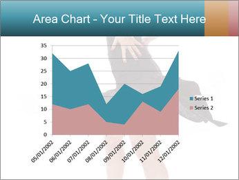 0000073705 PowerPoint Templates - Slide 53