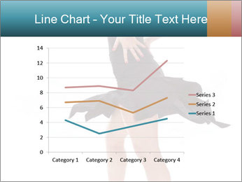 0000073705 PowerPoint Templates - Slide 54