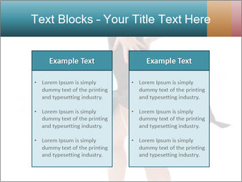 0000073705 PowerPoint Template - Slide 57