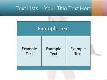 0000073705 PowerPoint Template - Slide 59
