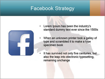 0000073705 PowerPoint Templates - Slide 6