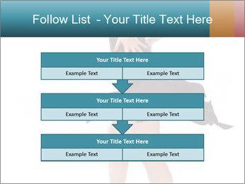 0000073705 PowerPoint Templates - Slide 60