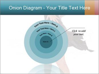 0000073705 PowerPoint Templates - Slide 61