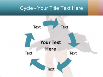 0000073705 PowerPoint Templates - Slide 62