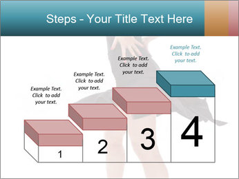 0000073705 PowerPoint Templates - Slide 64