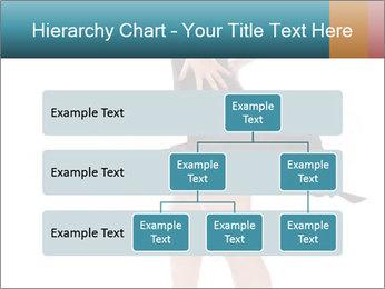0000073705 PowerPoint Templates - Slide 67