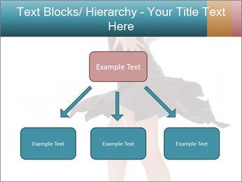0000073705 PowerPoint Template - Slide 69