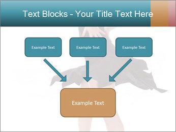 0000073705 PowerPoint Template - Slide 70