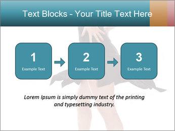 0000073705 PowerPoint Templates - Slide 71