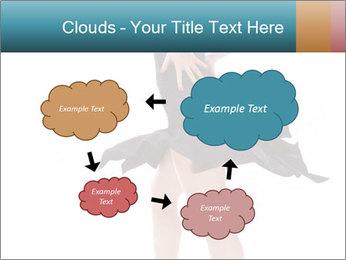 0000073705 PowerPoint Templates - Slide 72