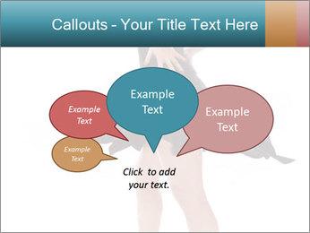0000073705 PowerPoint Templates - Slide 73